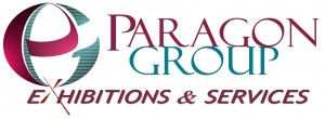 Paragon Group Inc