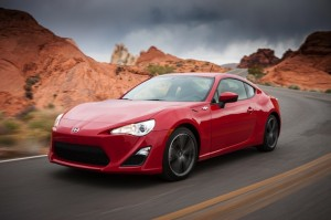 2013 Scion FR-S_10 copy